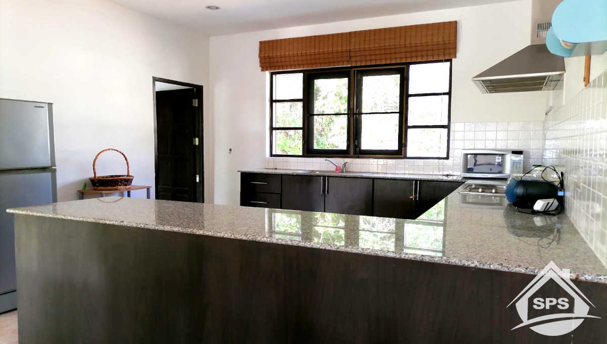 18-image-Paradise Village 88 for rent-House-for-rent