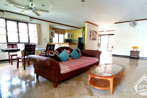 19-image-Houes for rent and sale at laguna -house-for-rent-sale