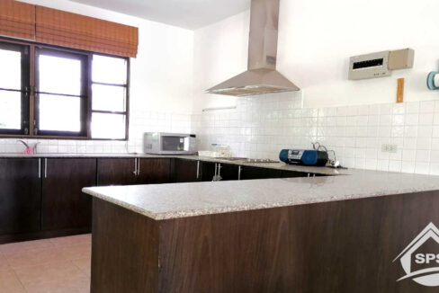 19-image-Paradise Village 88 for rent-House-for-rent