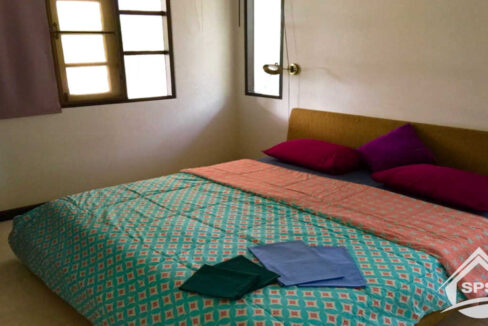 2-image-Houes for rent and sale at laguna -house-for-rent-sale