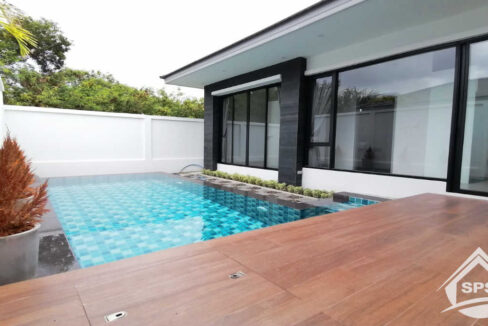 2-image-Houes for sale at We by sirin -house-for-sale