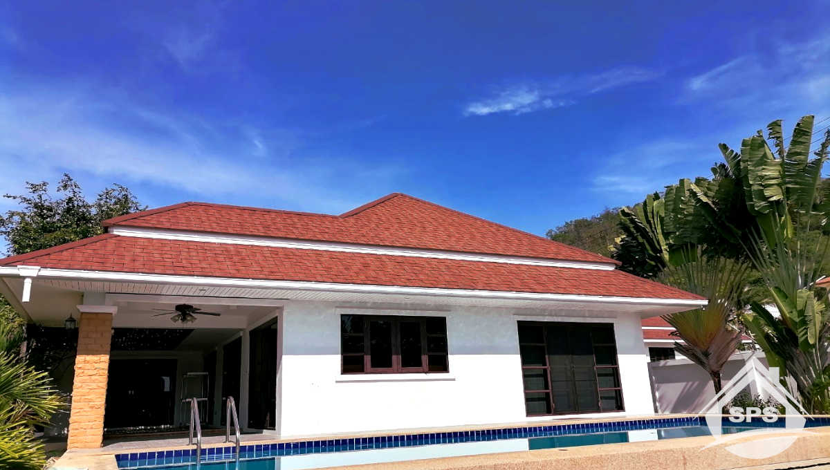2-image-Paradise Village 88 for rent-House-for-rent