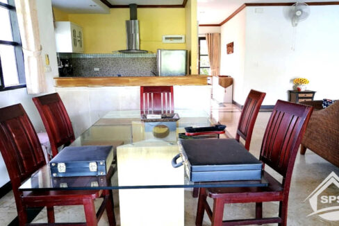 20-image-Houes for rent and sale at laguna -house-for-rent-sale