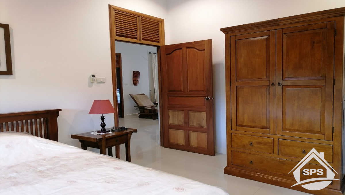 20-image-Houes for sale at Kao Takiab -house-for-sale