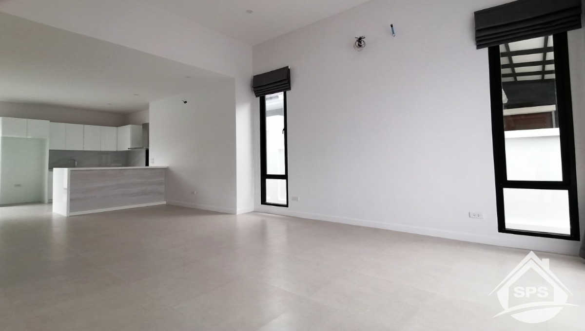20-image-Houes for sale at We by sirin -house-for-sale