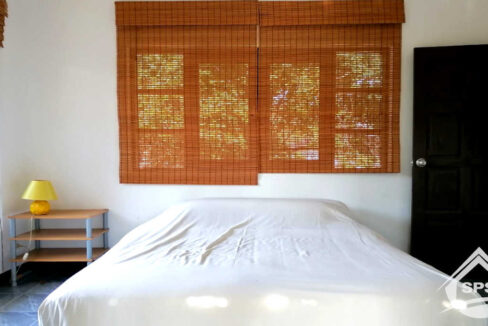 20-image-Paradise Village 88 for rent-House-for-rent