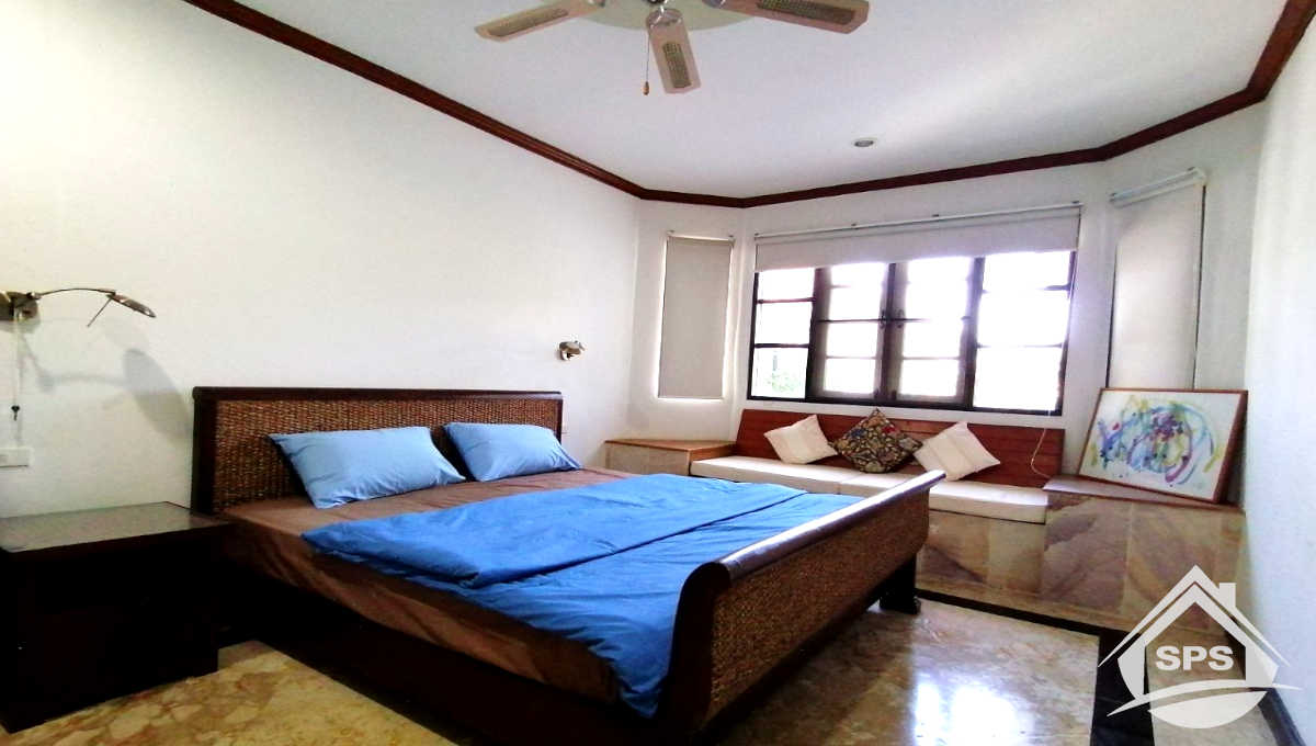 21-image-Houes for rent and sale at laguna -house-for-rent-sale