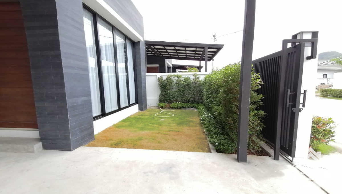 21-image-Houes for sale at We by sirin -house-for-sale