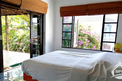 21-image-Paradise Village 88 for rent-House-for-rent