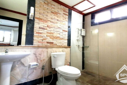 22-image-Houes for rent and sale at laguna -house-for-rent-sale