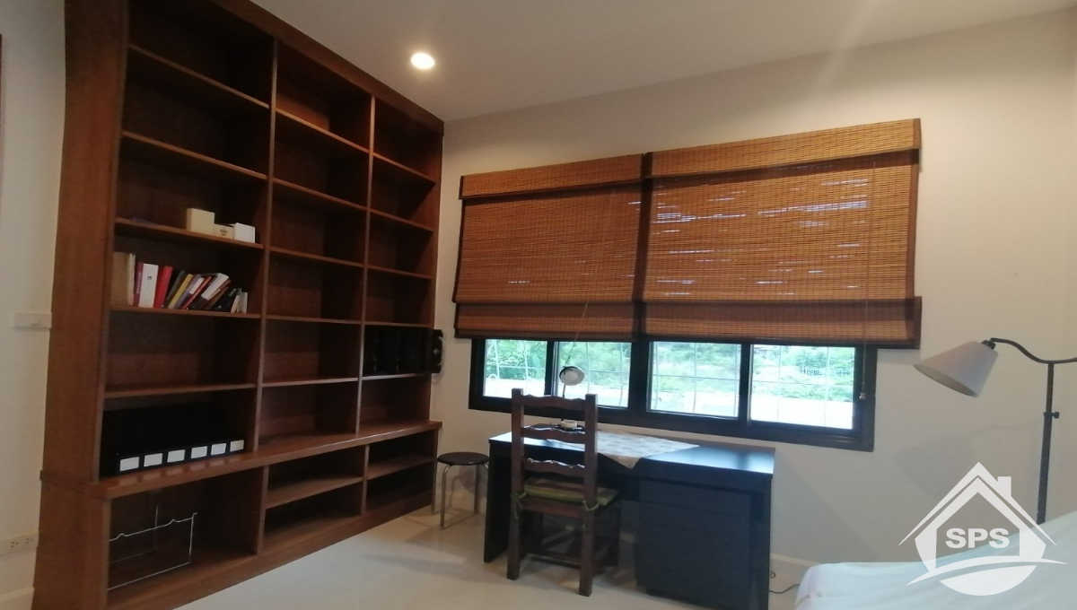 22-image-Houes for sale at Kao Takiab -house-for-sale