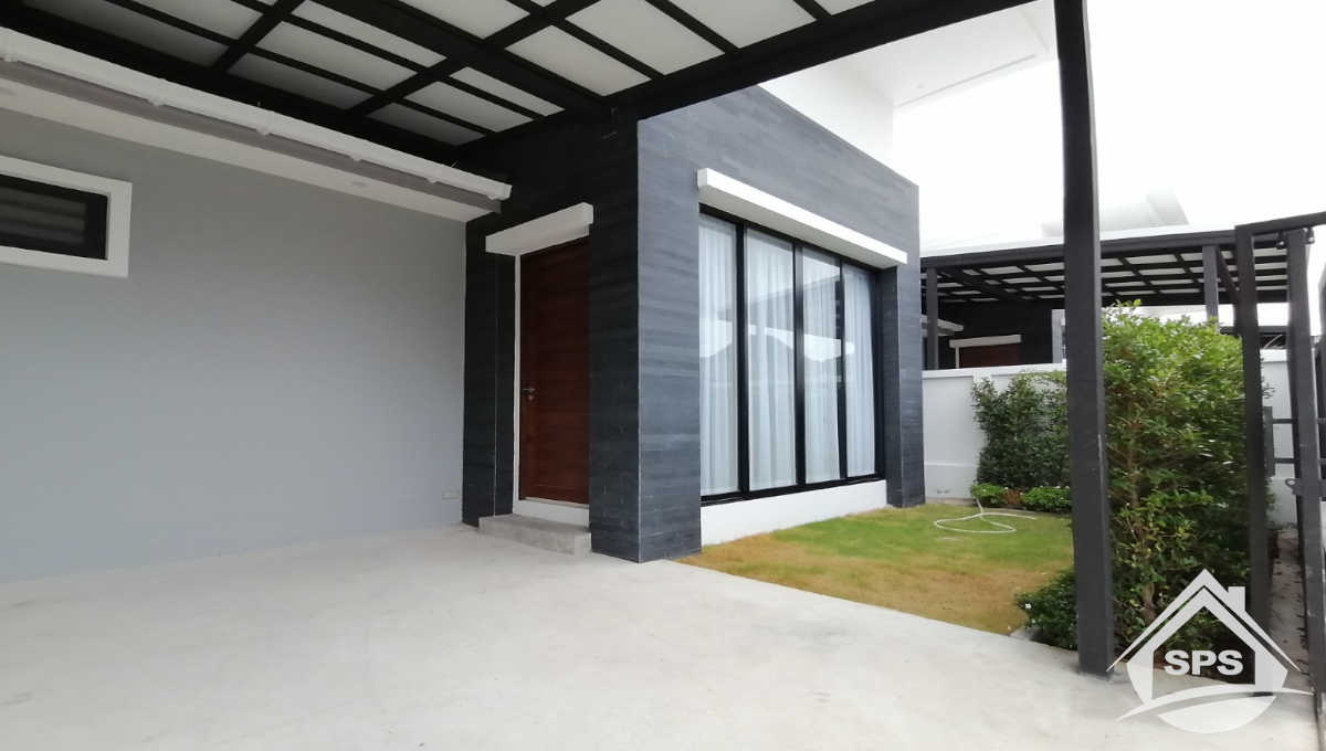 22-image-Houes for sale at We by sirin -house-for-sale
