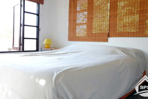 22-image-Paradise Village 88 for rent-House-for-rent