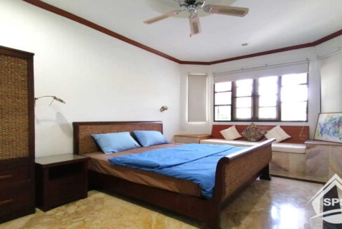 23-image-Houes for rent and sale at laguna -house-for-rent-sale
