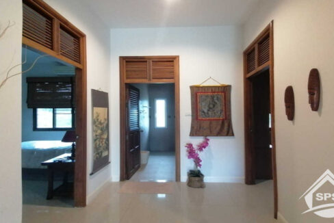23-image-Houes for sale at Kao Takiab -house-for-sale