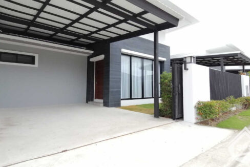 23-image-Houes for sale at We by sirin -house-for-sale