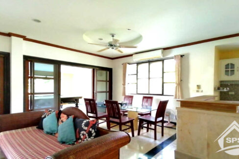 24-image-Houes for rent and sale at laguna -house-for-rent-sale