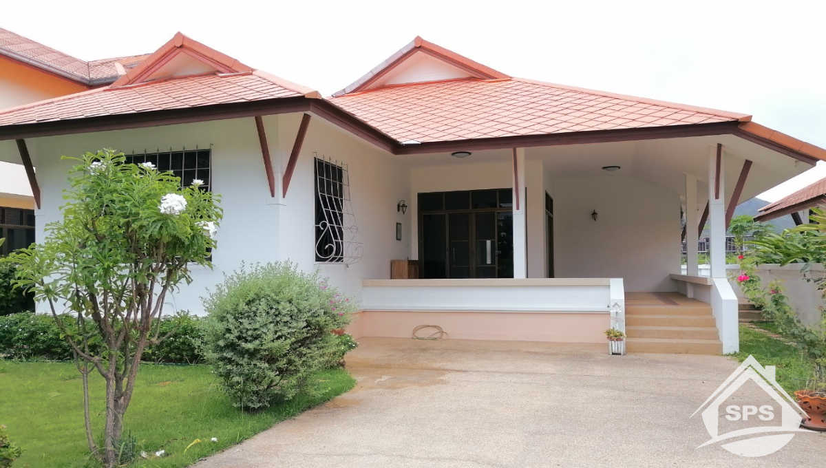 24-image-Houes for sale at Kao Takiab -house-for-sale
