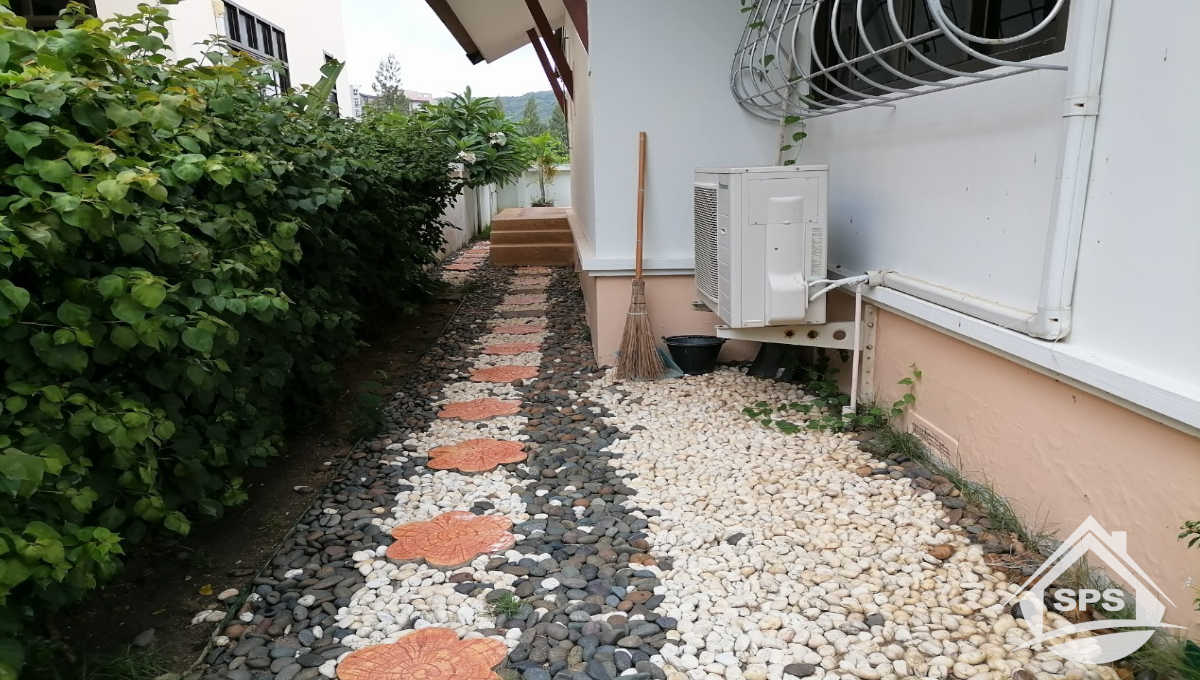 25-image-Houes for sale at Kao Takiab -house-for-sale