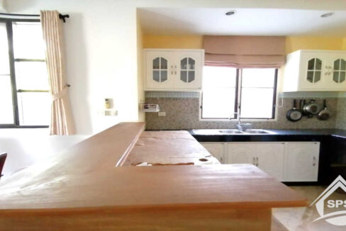 26-image-Houes for rent and sale at laguna -house-for-rent-sale