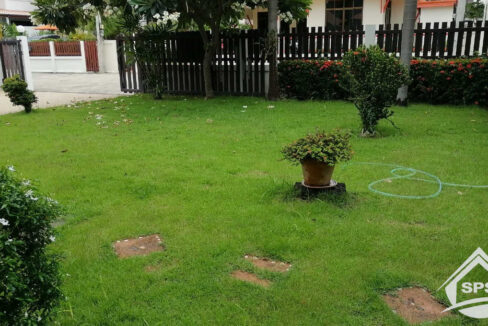 26-image-Houes for sale at Kao Takiab -house-for-sale