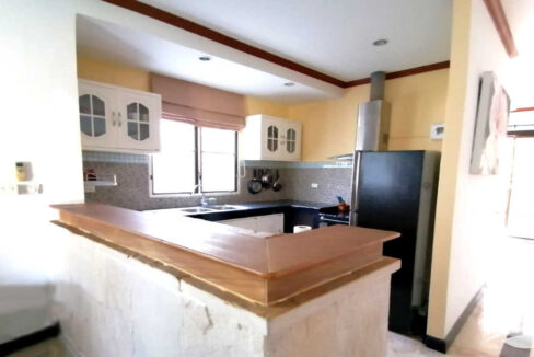27-image-Houes for rent and sale at laguna -house-for-rent-sale