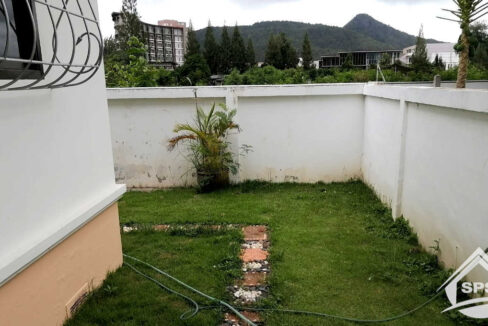 27-image-Houes for sale at Kao Takiab -house-for-sale