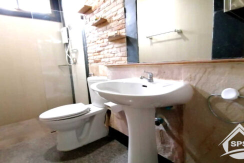 28-image-Houes for rent and sale at laguna -house-for-rent-sale