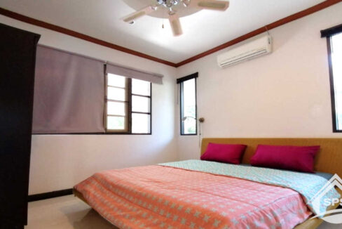 29-image-Houes for rent and sale at laguna -house-for-rent-sale