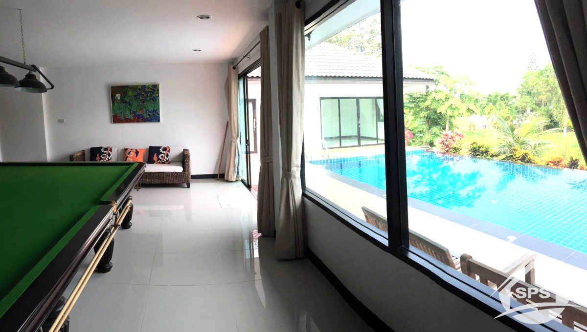 3-image-Houes for rent and sale at laguna -house-for-rent-sale