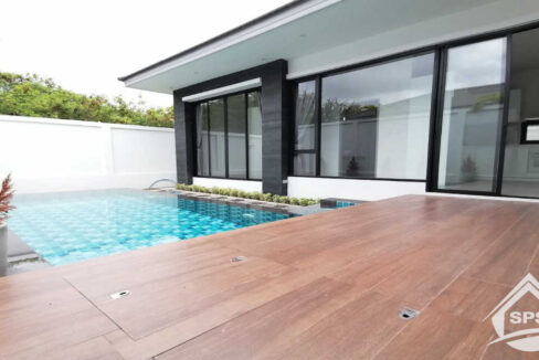 3-image-Houes for sale at We by sirin -house-for-sale
