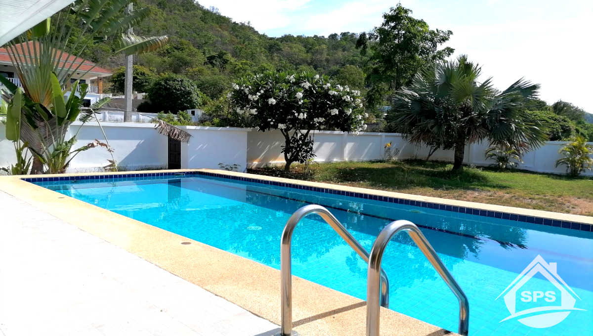3-image-Paradise Village 88 for rent-House-for-rent