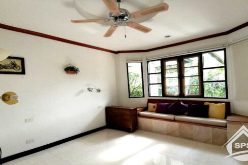 30-image-Houes for rent and sale at laguna -house-for-rent-sale