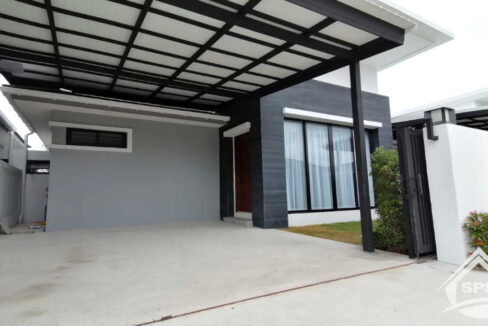4-image-Houes for sale at We by sirin -house-for-sale