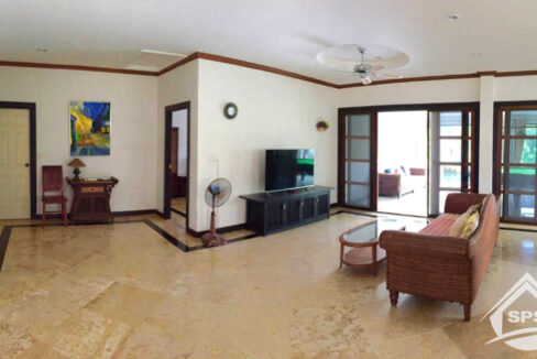 5-image-Houes for rent and sale at laguna -house-for-rent-sale