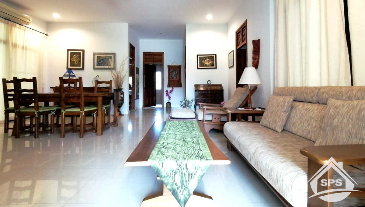 5-image-Houes for sale at Kao Takiab -house-for-sale