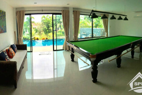6-image-Houes for rent and sale at laguna -house-for-rent-sale
