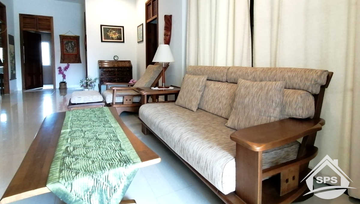6-image-Houes for sale at Kao Takiab -house-for-sale