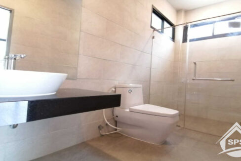 6-image-Houes for sale at We by sirin -house-for-sale
