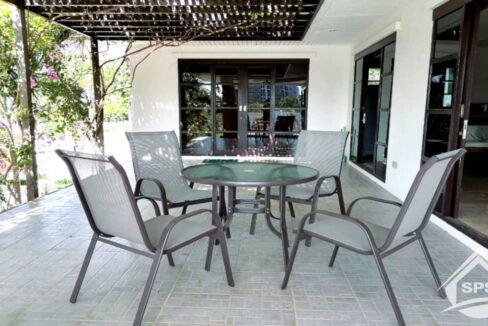 6-image-Paradise Village 88 for rent-House-for-rent
