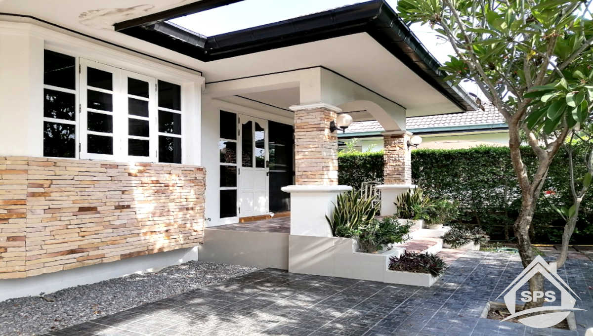 7-image-Houes for rent and sale at laguna -house-for-rent-sale