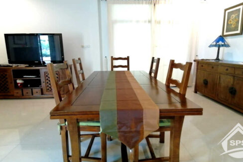 7-image-Houes for sale at Kao Takiab -house-for-sale