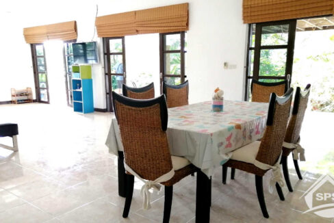 7-image-Paradise Village 88 for rent-House-for-rent