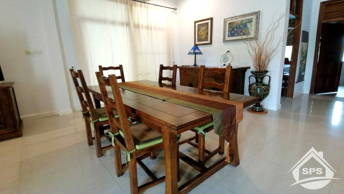 8-image-Houes for sale at Kao Takiab -house-for-sale