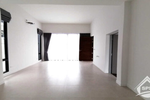 8-image-Houes for sale at We by sirin -house-for-sale