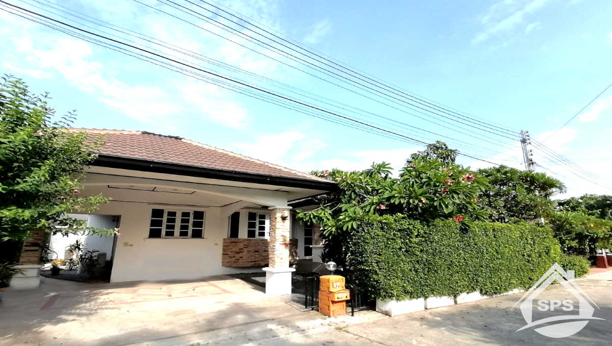 9-image-Houes for rent and sale at laguna -house-for-rent-sale