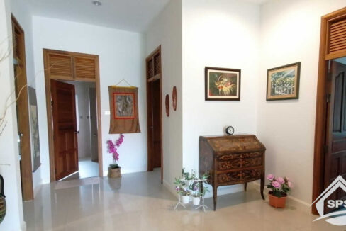 9-image-Houes for sale at Kao Takiab -house-for-sale