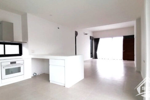 9-image-Houes for sale at We by sirin -house-for-sale