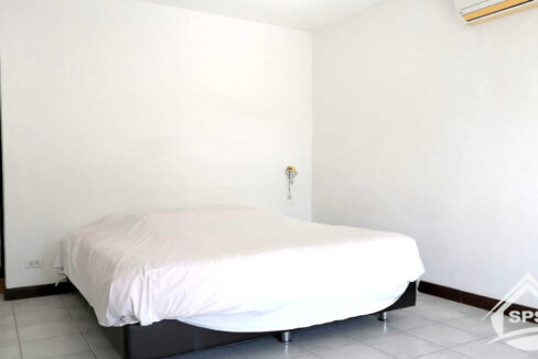 9-image-Paradise Village 88 for rent-House-for-rent