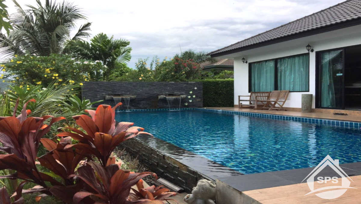 main-image-Houes for rent and sale at laguna -house-for-rent-sale